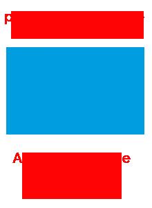 cbr-banner